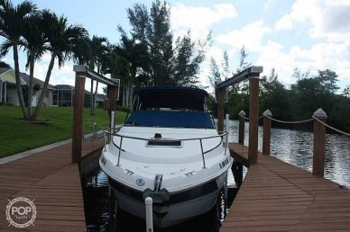 Chaparral Signature 240, 240, for sale - $21,000