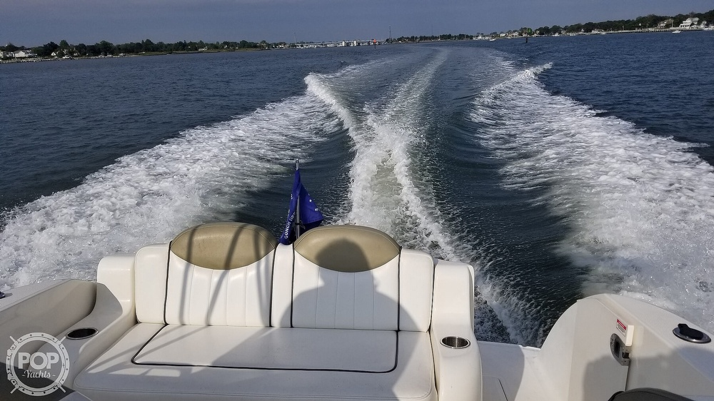 2007 Sea Ray boat for sale, model of the boat is 240 Sundancer & Image # 30 of 40
