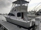 1999 Luhrs 360 Convertible - #4