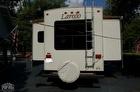 2010 Laredo 318RL - #4