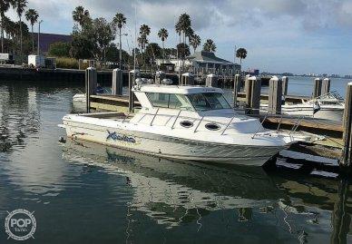 Sportcraft 272 Sportfisher, 272, for sale - $33,000