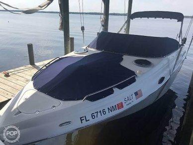 Ebbtide 2600 SL, 28', for sale - $37,800