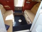 2008 Ebbtide 2600 SL Mid Cabin - #4