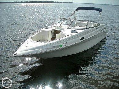 Ebbtide 2600 SL Mid Cabin, 2600, for sale - $37,800