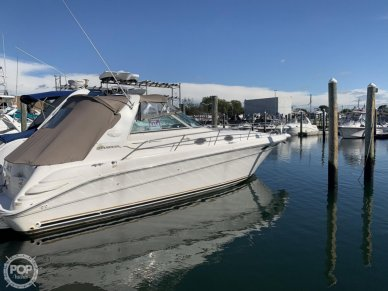 Sea Ray 330 SUNDANCER, 33', for sale - $39,000