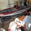 2003 Bass Cat Cougar 20' Stored Inside The Garage
