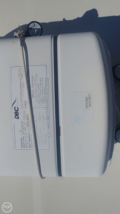 1990 Viking boat for sale, model of the boat is 53 Convertible Sport Fisherman & Image # 32 of 40