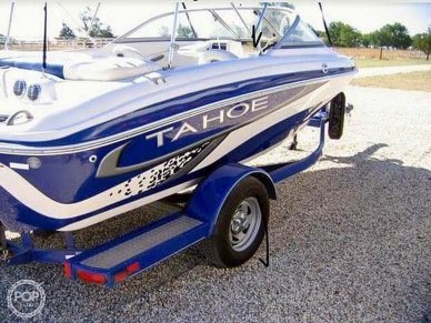 Tahoe Q4 SS, Q4, for sale - $16,900
