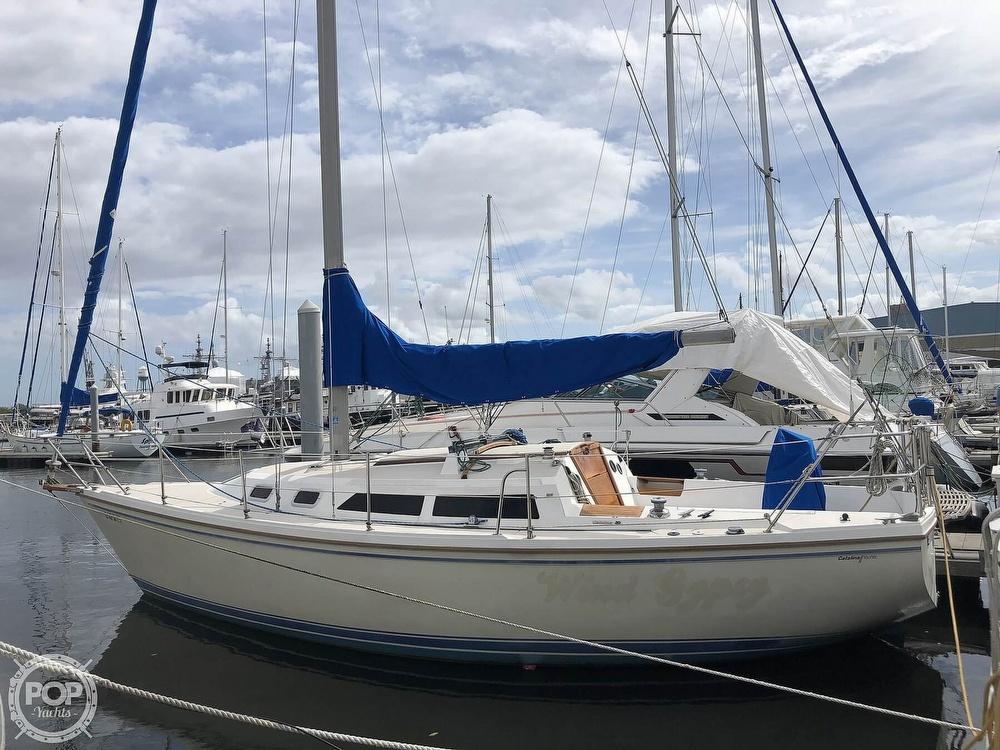 1988 Catalina 30 MKII Tall Rig - #$LI_INDEX