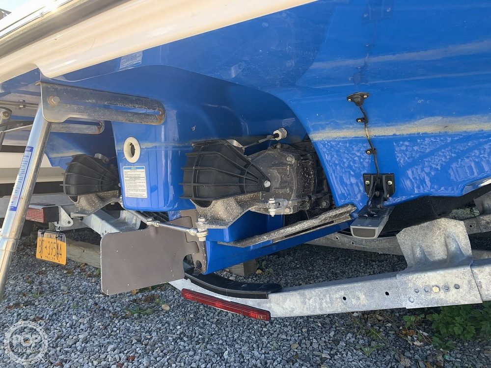2018 Yamaha boat for sale, model of the boat is AR240 & Image # 10 of 41