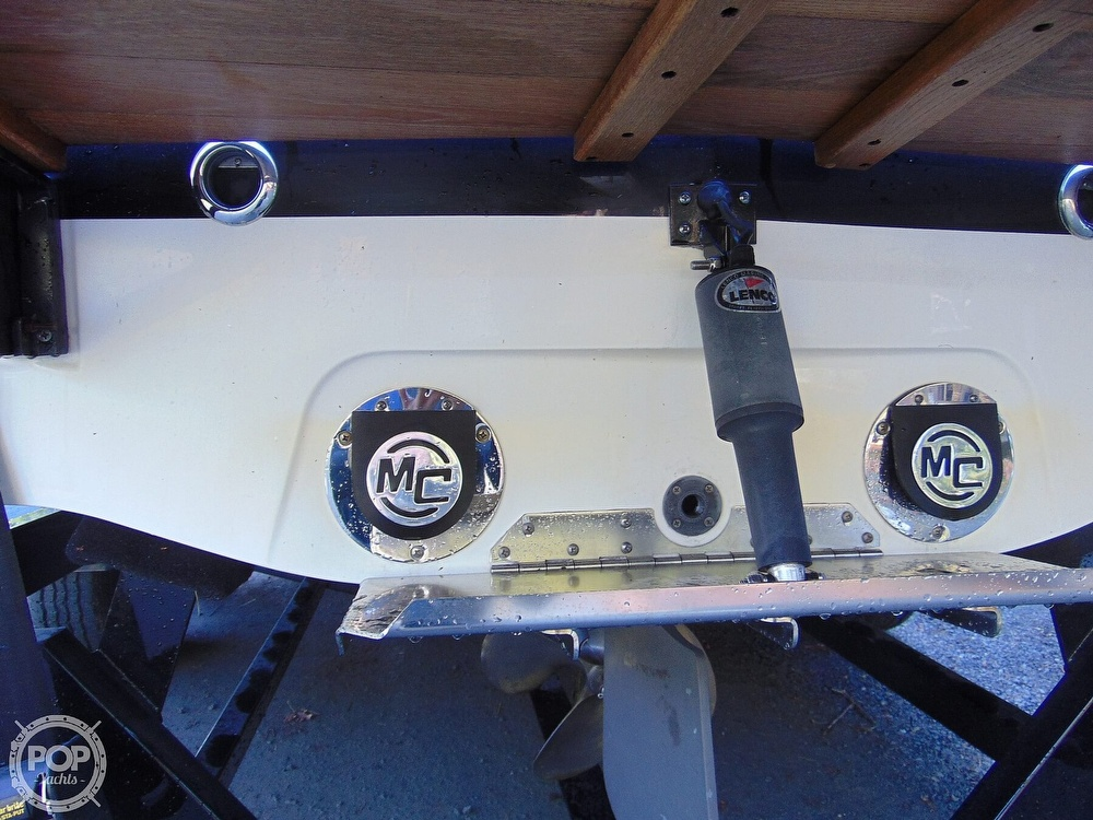 2009 Mastercraft boat for sale, model of the boat is X 35 & Image # 19 of 41