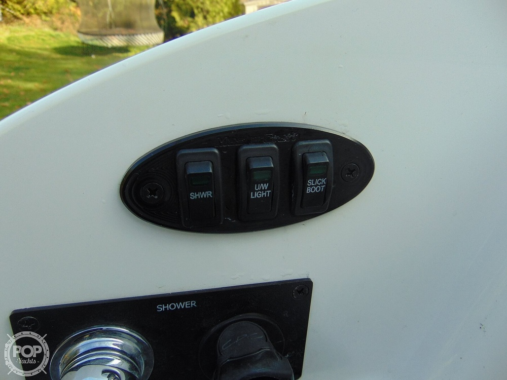 2009 Mastercraft boat for sale, model of the boat is X 35 & Image # 26 of 41
