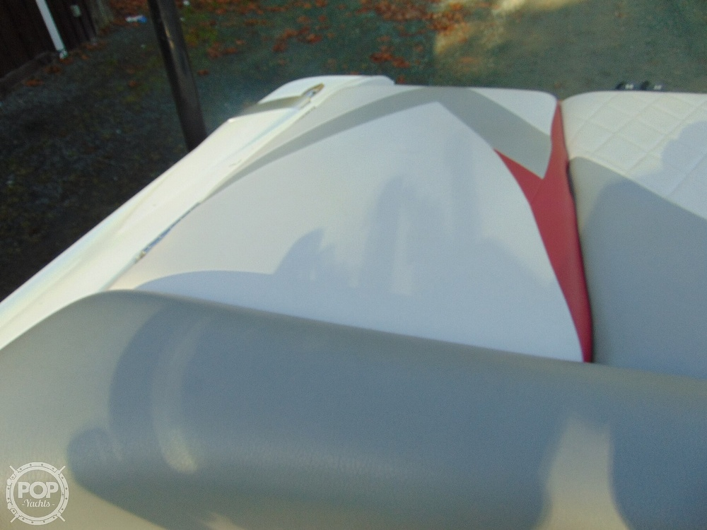 2009 Mastercraft boat for sale, model of the boat is X 35 & Image # 31 of 41