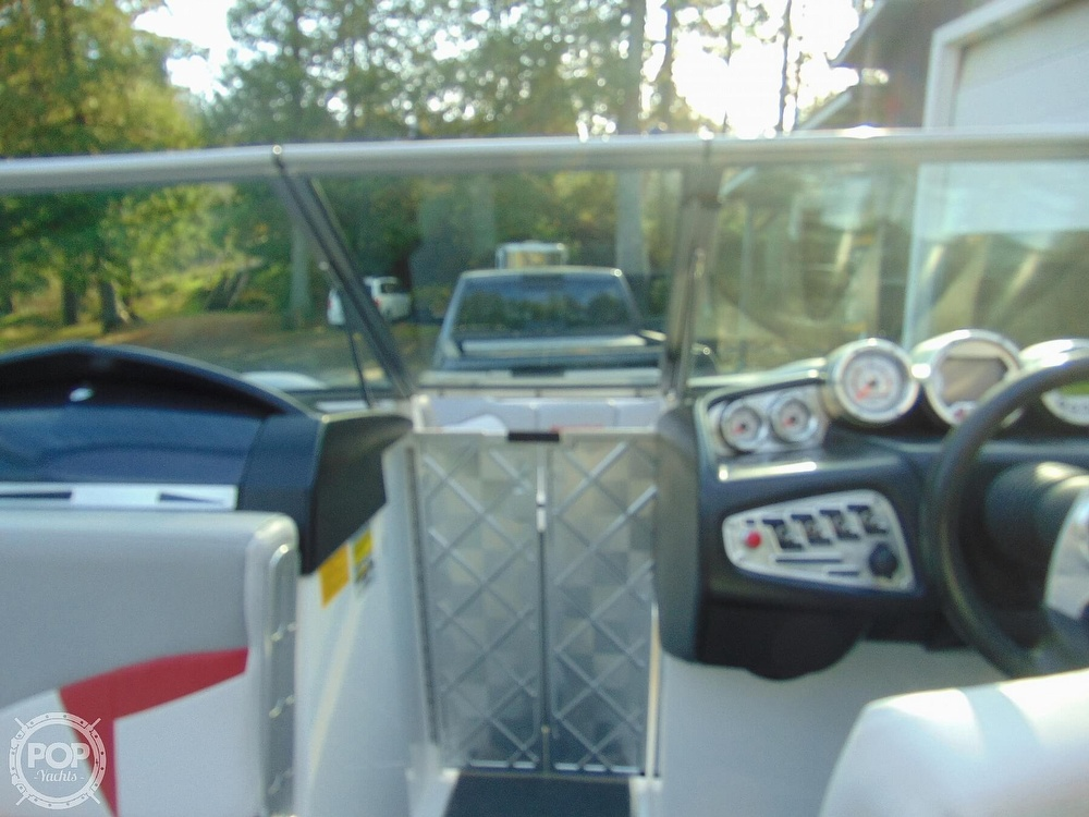 2009 Mastercraft boat for sale, model of the boat is X 35 & Image # 39 of 41