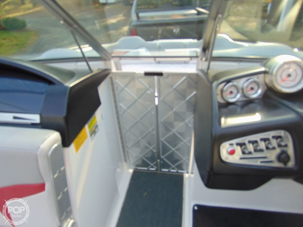 2009 Mastercraft boat for sale, model of the boat is X 35 & Image # 40 of 41