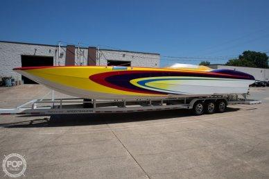 MTI 39 R/P, 39, for sale - $216,700