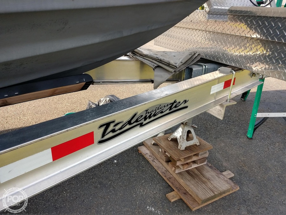 2001 Bayliner boat for sale, model of the boat is 2855 Ciera & Image # 14 of 40