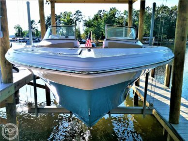 Sea Fox 226 Traveler, 22', for sale - $54,500
