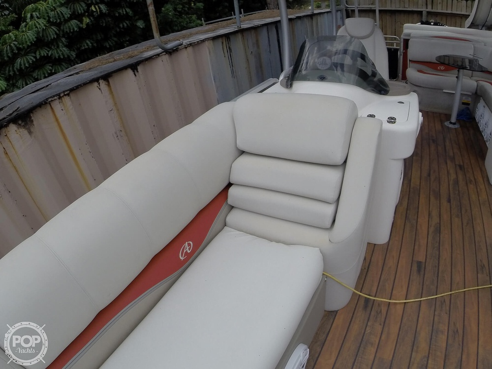 2013 Avalon boat for sale, model of the boat is 2785 FS FUNSHIP & Image # 19 of 40