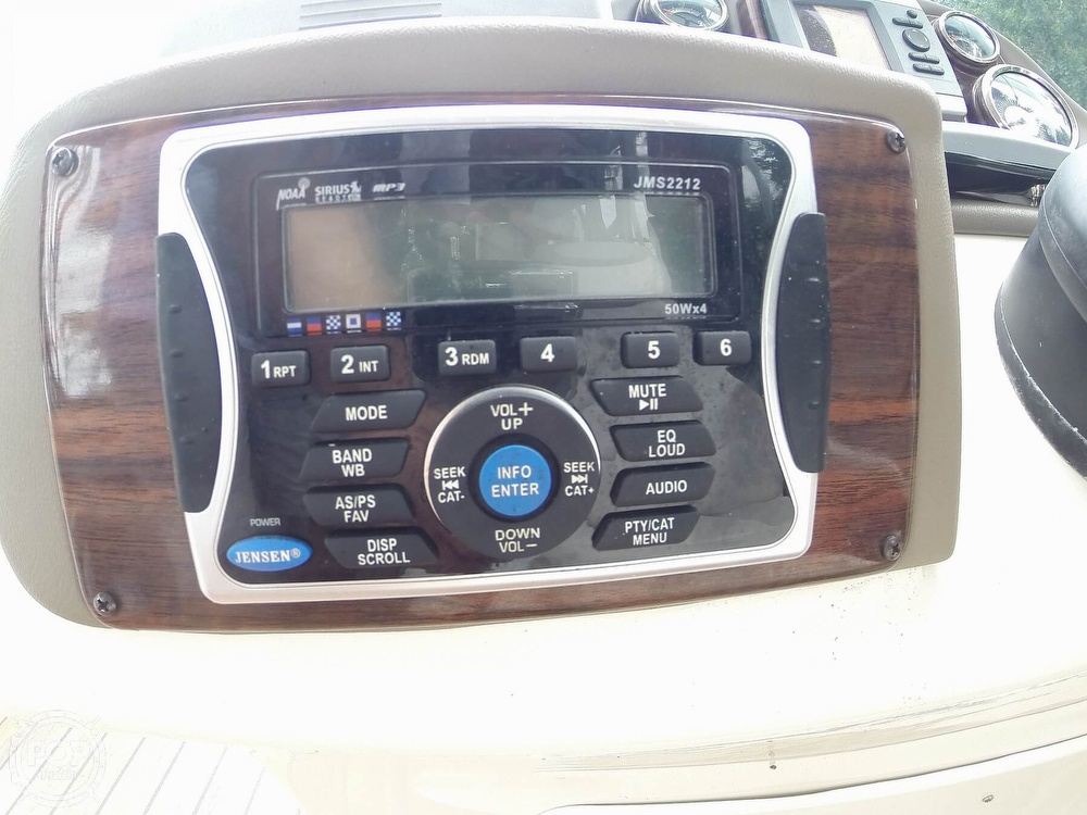 2013 Avalon boat for sale, model of the boat is 2785 FS FUNSHIP & Image # 31 of 40