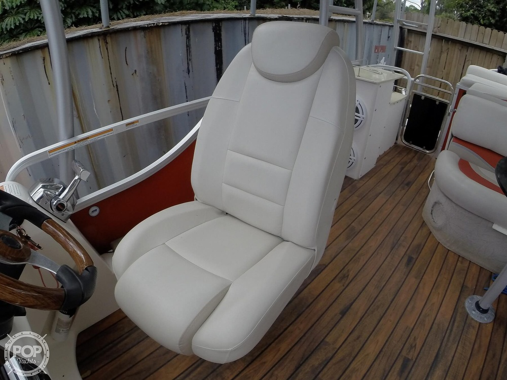 2013 Avalon boat for sale, model of the boat is 2785 FS FUNSHIP & Image # 33 of 40