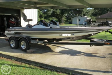 Skeeter Bass Boats For Sale >> Skeeter 200