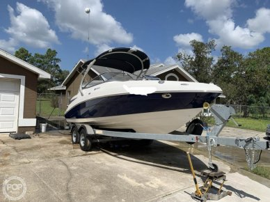Yamaha 232 Limited S, 232, for sale