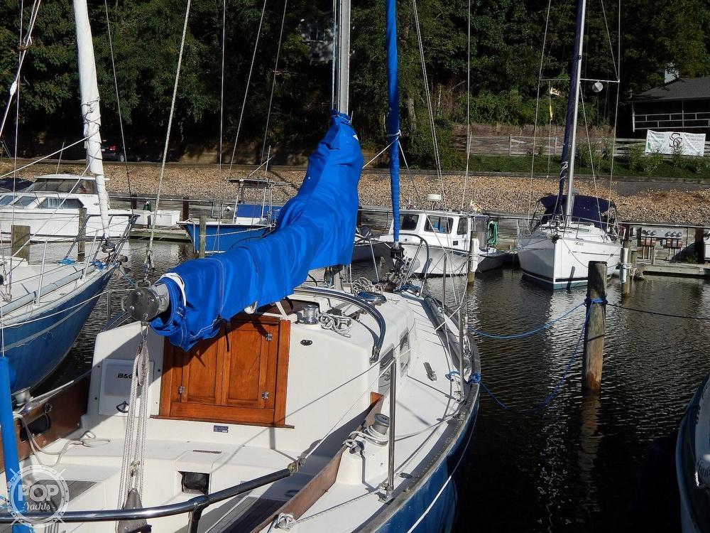1970 Whitby Boat Works Alberg 30 - #$LI_INDEX