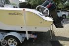 2008 Sea Fox PRO 216CC - #4