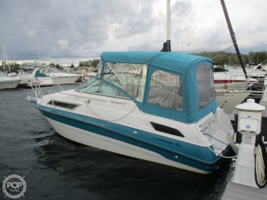 Chaparral Signature 24, 24, for sale - $16,250