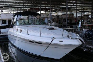Sea Ray 340 Sundancer, 340, for sale - $78,900