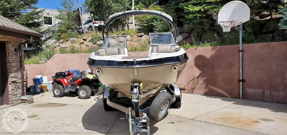 2012 Yamaha boat for sale, model of the boat is 242 Limited S & Image # 27 of 40