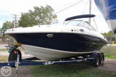 Stingray 235LR, 235, for sale