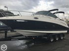 2012 Sea Ray 240 Sundancer - #1