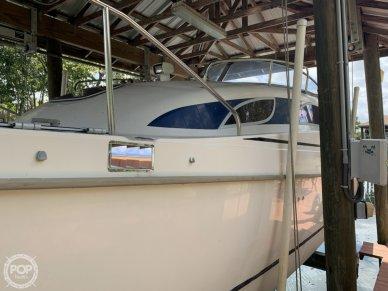 Bond Yachts MC 30, 30, for sale - $59,000