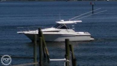 Wellcraft 330 Coastal, 330, for sale - $25,000