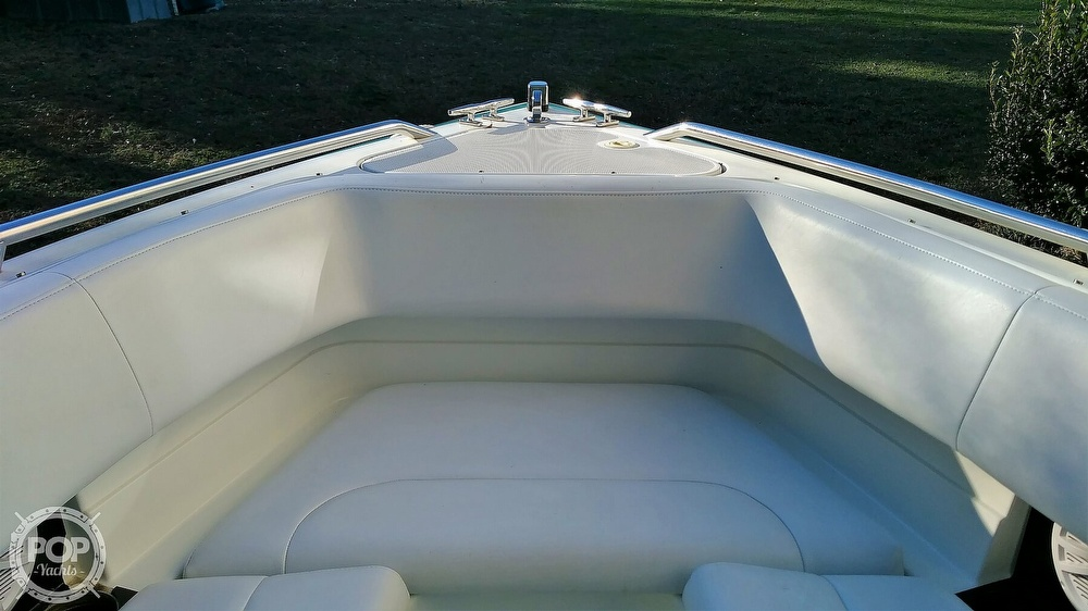 1997 Formula boat for sale, model of the boat is Thunderbird 252 BR & Image # 2 of 40