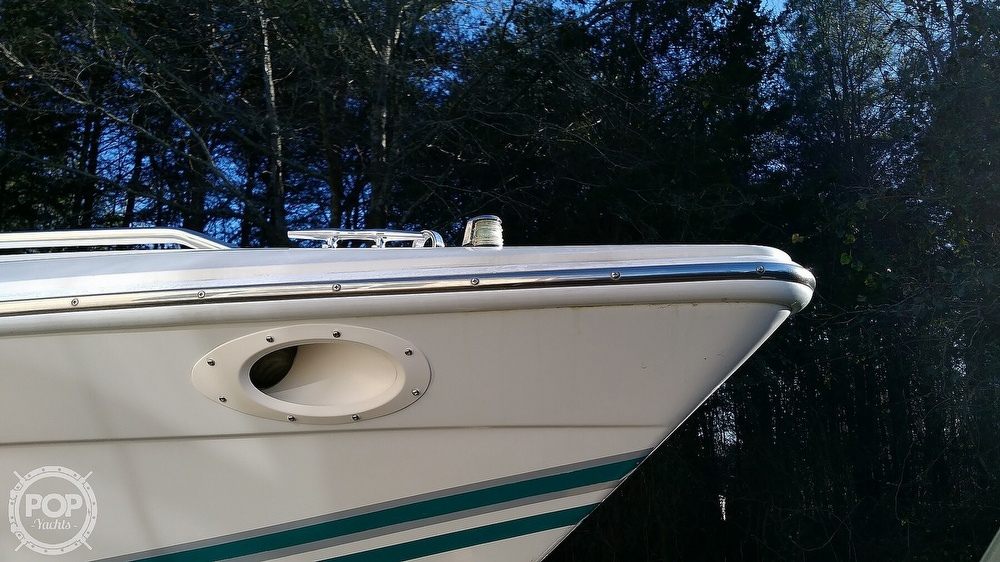 1997 Formula boat for sale, model of the boat is Thunderbird 252 BR & Image # 40 of 40