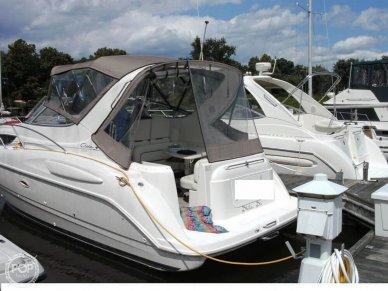 Bayliner 3055 Ciera, 30', for sale - $27,000