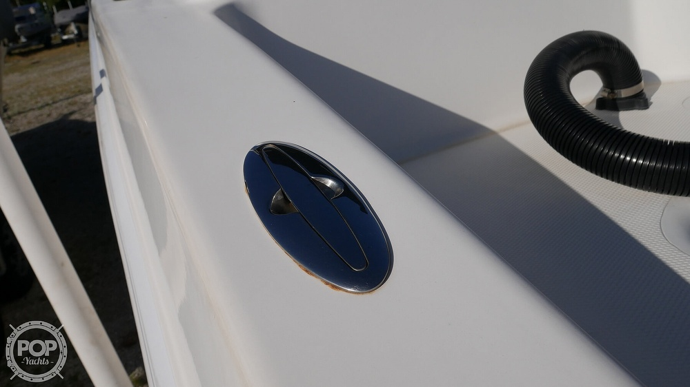 2006 Renegade boat for sale, model of the boat is 32 Center Console & Image # 20 of 40