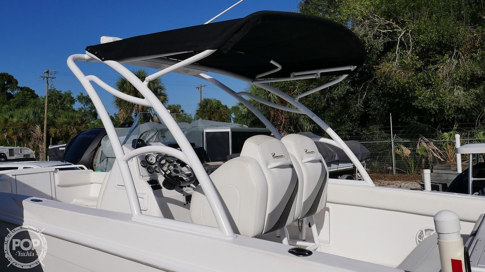 2006 Renegade boat for sale, model of the boat is 32 Center Console & Image # 3 of 40