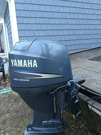 2010 G3 Boats boat for sale, model of the boat is 1860 SC Camo & Image # 7 of 41