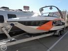 2015 Rinker Captiva 220 MTX - #1