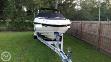 Chaparral 230 SSi, 230, for sale - $28,900