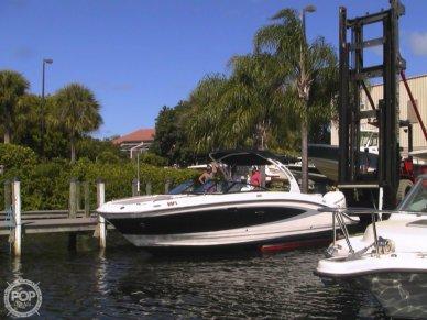 Sea Ray Sundeck 270 SDX, 29', for sale - $83,400