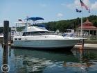 1994 Silverton Motor Yacht - #1