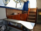 1994 Silverton 34 Convertible Aft Cabin - #7