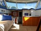 1994 Silverton Motor Yacht - #7