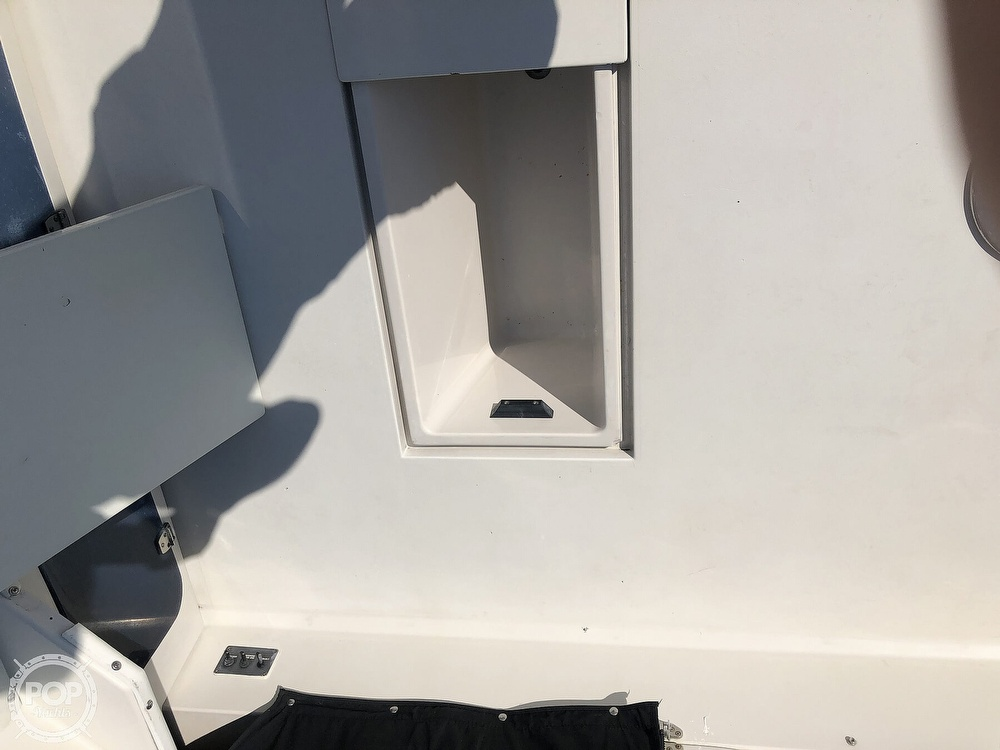1989 Wellcraft boat for sale, model of the boat is 3300 Coastal & Image # 15 of 40