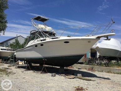 Wellcraft 3300 Coastal, 3300, for sale - $36,000